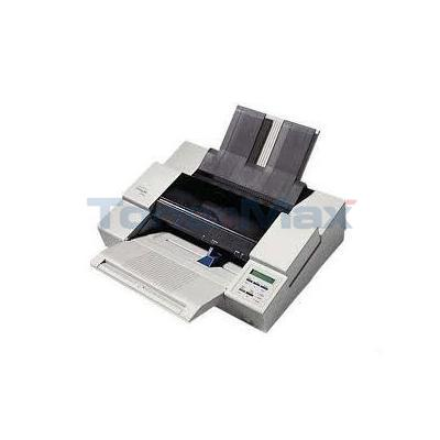 Lexmark 4079 Color Jetprinter